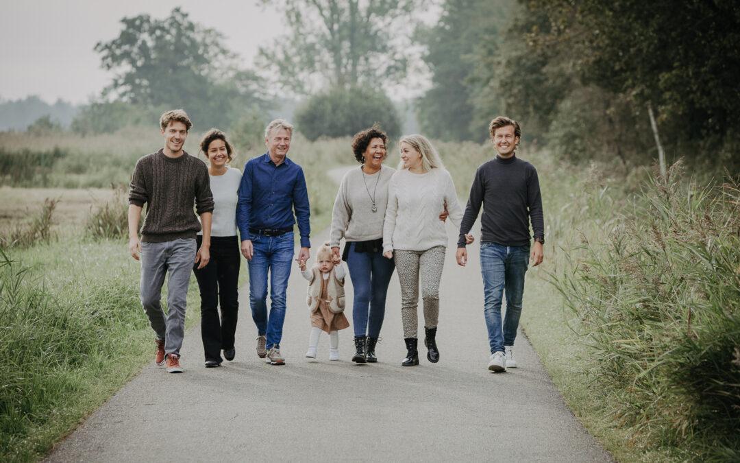 Familie- & Kinderfotografie