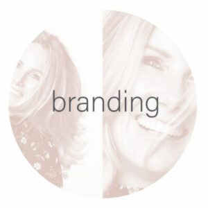 Personal Branding shoots
